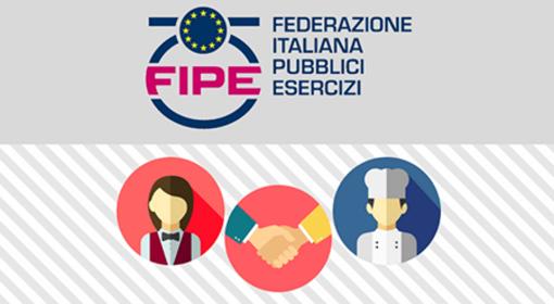 """FIPE-CONFCOMMERCIO: """"NEL 2020 GLI ITALIANI HANNO SPESO 30 MILIARDI DI EURO IN MENO IN BAR E RISTORANTI"""""""