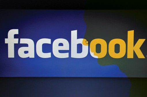 Facebook deve adeguarsi alle indicazioni dell'Antitrust