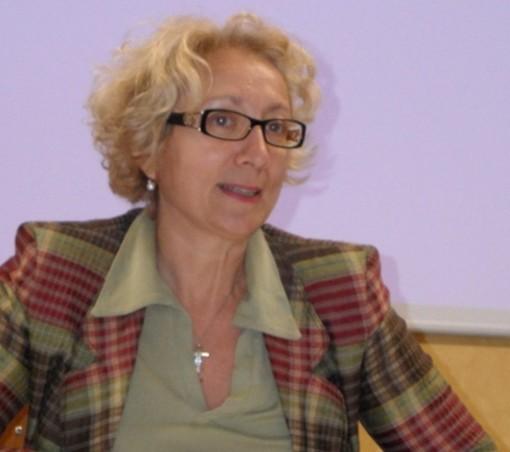Michela Colombarini
