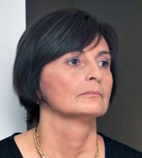La dirigente regionale Anna Fosson è tra i nuovi Cavalieri della Repubblica