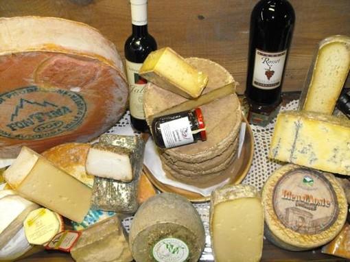 Fare business in Svizzera con i prodotti agroalimentari. Focus sul settore lattiero-caseario