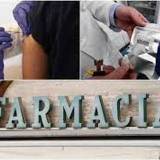 Aosta: Da domani tamponi per QR green pass anche nelle farmacie comunali