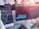 Prezzi Forex e correlazioni valutarie