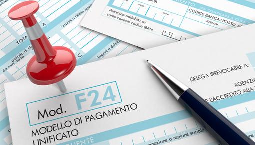 Novità in arrivo per la compensazione dei crediti con il modello F24