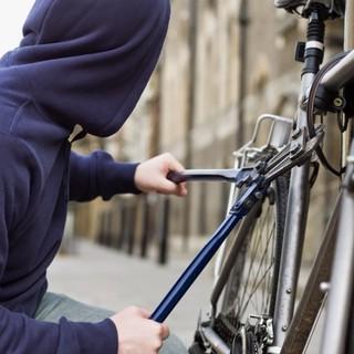 Aosta: E' tornato il 'furto d'uso' delle biciclette