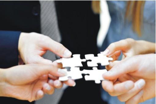 Fase 3 Covid, chiesti da imprese contributi per un milione e 400 mila euro su oltre nove stanziati