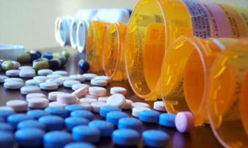 A Nus corso farmacisti sui farmaci generici