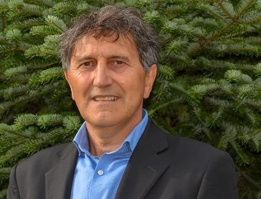 Fabio Grange