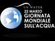 Pont Saint Martin: Raccolta di tappi per la Gioranta mondiale dell'acqua