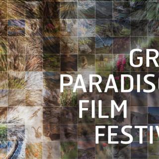 Torna il Gran Paradiso Film Festival contro la paura del Covid e per una scelta 'sostenibile'