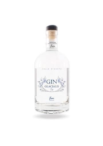 Il Gin dei Ghiacciai
