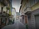 Aosta: Furto nella pizzeria Grotta azzurra