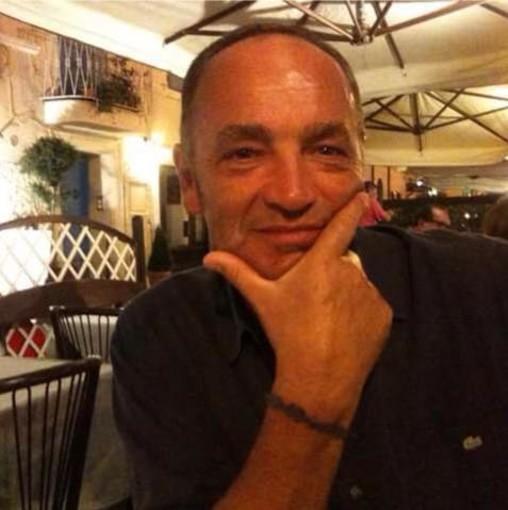 Gualtiero Giovanardi