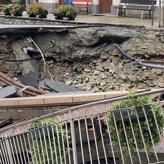 Destinati a Gaby 1,5 mln per viabilità danneggiata alluvione