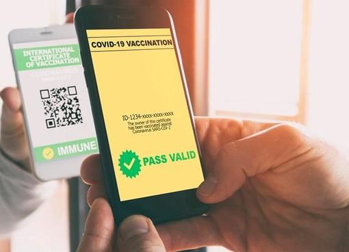 Green Pass esteso ai lavoratori pubblici, per i privati si discute ancora