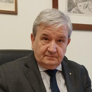 Giancarlo Giachino