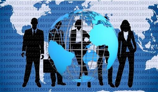 Export: presentazione strategia di sostegno pubblico alle imprese nei mercati esteri