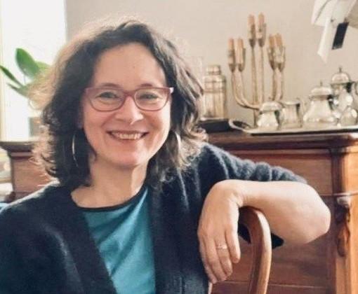 Sara Gandini