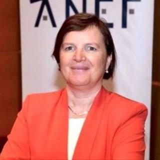 Valeria Ghezz