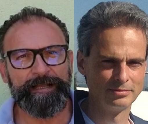 Girardini e Nuti in ballottaggio per la fusciacca di Aosta