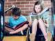 5 motivi per cui l'homeschooling funzionerebbe continuamente nei prossimi 5 anni