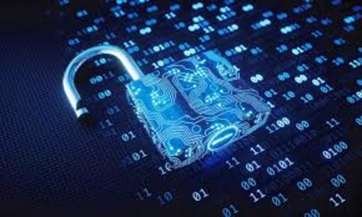 Milioni di utenti EasyJet coinvolti nel furto di dati dopo un attacco hacker