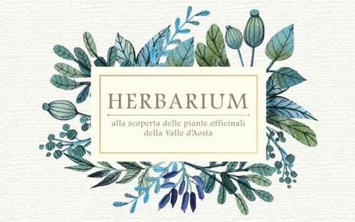 anche Coldiretti e Unione Cuochi Vda all'Herbarium di Jovençan