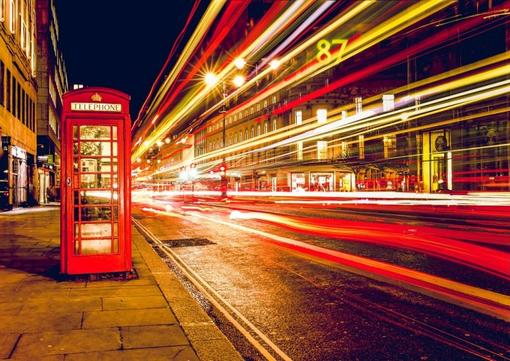 Incontro dedicato al perfezionamento delle tecniche di comunicazione delle imprese in lingua inglese