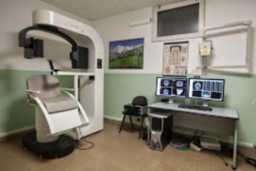 In coda all'Irv per i test sierologici, oltre cento esami in meno di quattro giorni