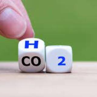 PcP, 'Studio fattibilità mobilità idrogeno è solo provocatorio '