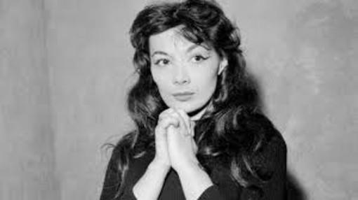 Musique, débute cycle consacré fameuses chanteuses françaises