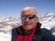 Cordoglio dell'Assemblea del Cpel per la morte di Pierino Jocollé, ex Sindaco di Valsavarenche