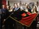 La Jeunesse Valdôtaine chiede voto in autunno e annuncia decisioni forti per il futuro