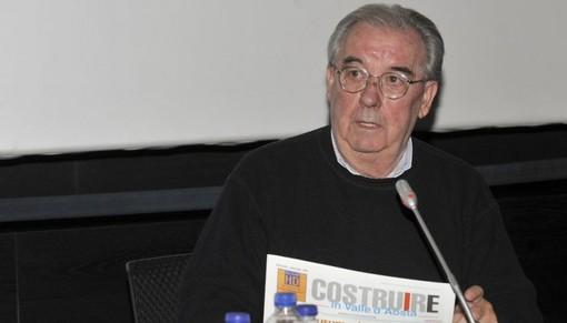 Federico Jacquin