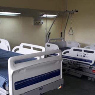 Nelle ultime 24 ore in Valle 29 contagi Covid su 152 persone testate