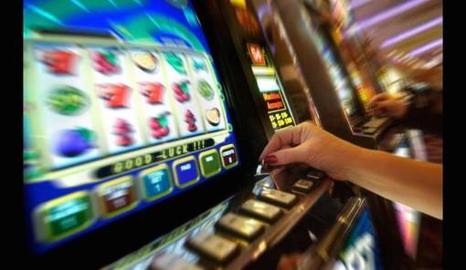 Gioco azzardo, Linee d'azione per prevenzione, cura e riabilitazione