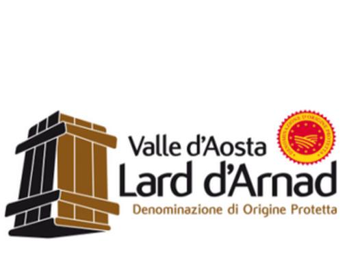 L'Unione fa la forza e quattro aziende chiedono modifica disciplinare Lard d'Arnad