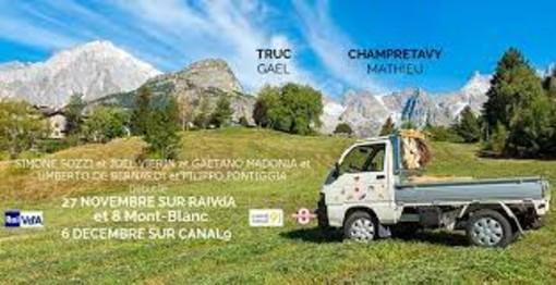 L'enogastronomia valdostana di Le Petit Tour sbarca negli Usa e in Canada