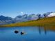 L'Energy Village Open Air per ridare nuova energia turistica a La Thuile