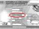 Il Ministero di Salvini ripristina in Valle d'Aosta i toponimi fascisti