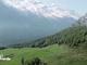 Vallée d'Aoste protagoniste émission Rai1 Linea Verde