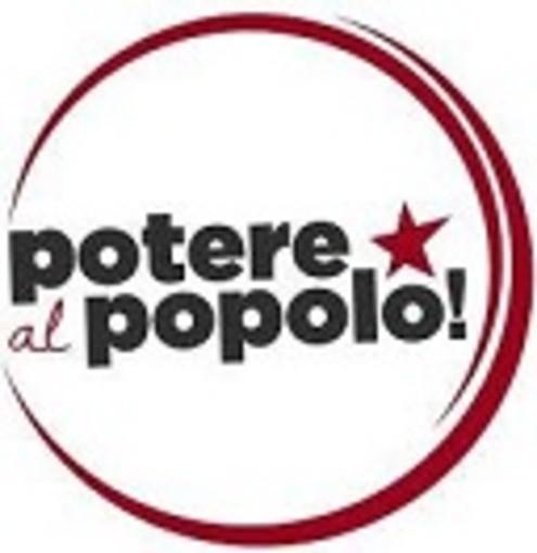 ELEZIONI: Aosta, Potere al Popolo sostiene lista Gianni Nuti