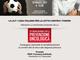 Settimana Nazionale Lilt per la Prevenzione Oncologica