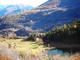 In tour la biodiversità che popola le zone umide in Valle d'Aosta
