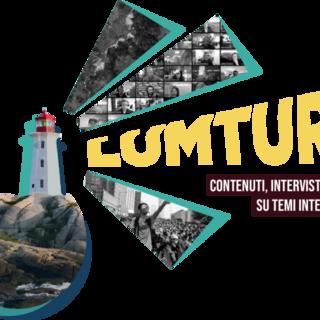 Environnement, 'Lumturo' projet Citadelle jeunes Aoste