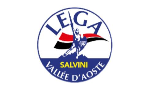 COMUNICAZIONE POLITICA AUTOGESTITA: lEGA 'Finalmente libere elezioni in Valle d'Aosta'