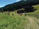 Giovedì 19 agosto quarta tappa di Alpages Ouvertes 2020