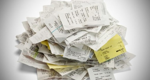 Lotteria degli scontrini: Confcommercio torna a chiedere una proroga