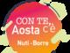 ELEZIONI: Aosta, Nuti (Aosta 2020) 'partita ancora aperta'