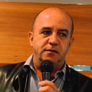 Claudio Duclos